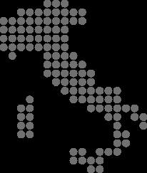 icon Italy