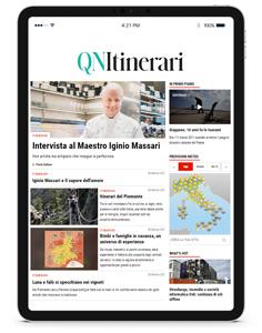 QN Itinerari Digital